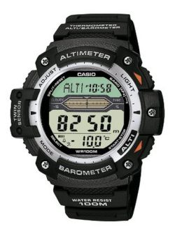 Reloj Casio Collection SGW-300H-1AVER
