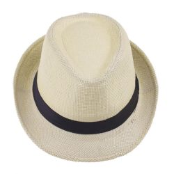 Sombrero Panamá unisex EOZY