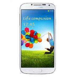 Móvil Samsung Galaxy S4 I9505 Blanco