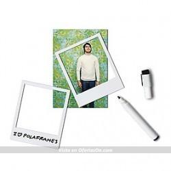 marcos-de-fotos-magneticos