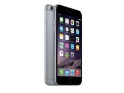 apple-iphone-6-plus-16gb-gris-espacial