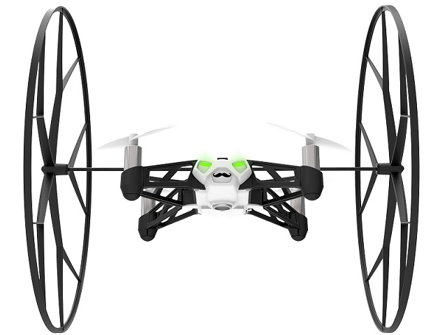 dron-parrot-ROLLING-SPIDER-BLANCO