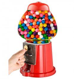 MAQUINA-expendedora-de-chicles-y-caramelos-modelo-extra-grande