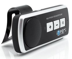 Manos libres Bluetooth Imperii Easy Talk
