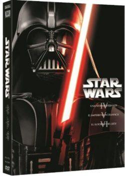 star-wars-trilogia-IV-VI-dvd