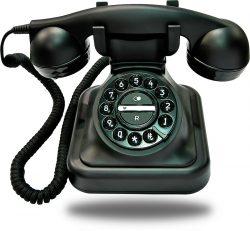 telefono-retro-graham-bell