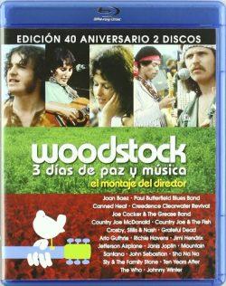 woodstock-3-dias-de-paz-y-musica-blu-ray-edicion-40-aniversario