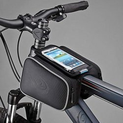 bolsa-para-bicicleta-con-compartimento-para-movil