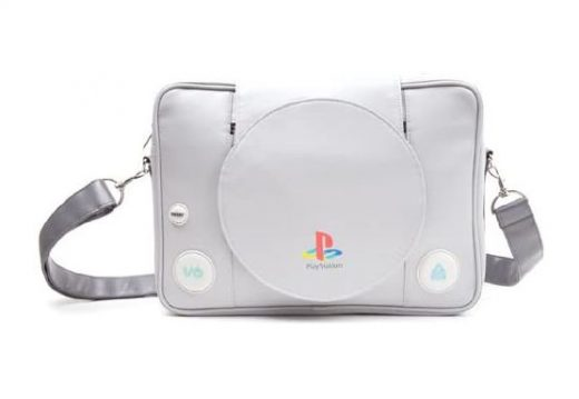 bandolera playstation