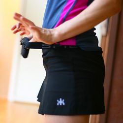 cinturon-para-deportistas-spibelt