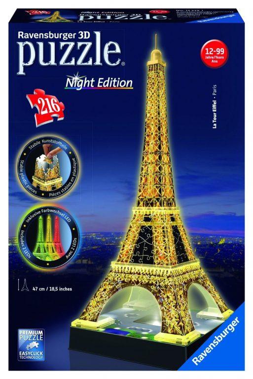 puzzle-3d-ravenburger-torre-eiffel-de-noche-con-luz-led