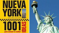 libro-nueva-york-1001-ideas-para-conocer-la-ciudad-de-Caitlin-Leffel-y-Jacob-Lehman