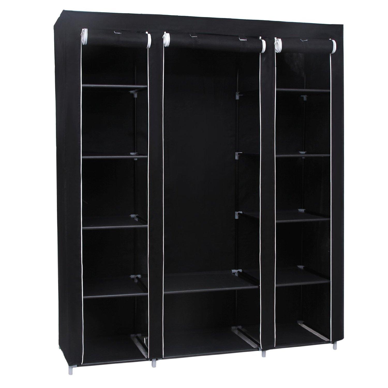 Las mejores ofertas y descuentos en armarios roperos - Ofertas armarios roperos ...