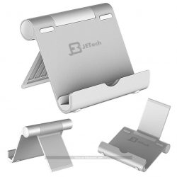 soporte-para-tablets-multi-angulo-jetech
