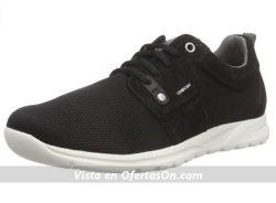 zapatillas hombre geox u damian b