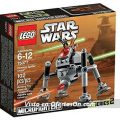 LEGO-Star-Wars-Homing-Spider-Droid-playset-75077