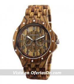 reloj-de-pulsera-analogico-de-hombre-de-madera-greentreen-gt1002