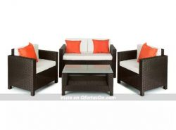 juego-de-muebles-para-jardin-sofa-2-butacas-y-mesita