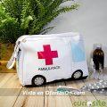 neceser-estuche-ambulancia-para-medicamentos