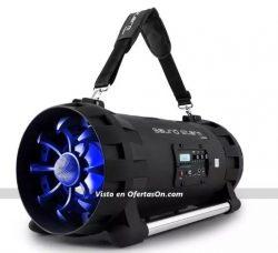 amplificador-altavoz-boombox-auna-soundstorm-bluetooth-1000w