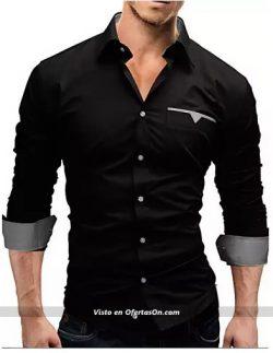 camisa-de-hombre-rojo-negro-blanco-03127189