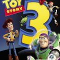juego toy story 3 pc