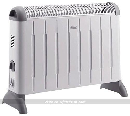 radiador DeLonghi HCM 2030