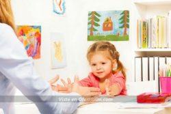 Master online en Psicologia Infantil y Familiar