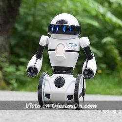 Robot MiP de WowWee