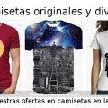 camisetas originales y divertidas 2017