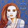Disco Alaska, 30 Años de Reinado (audiolibro) [CD]