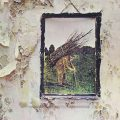 Disco Led Zeppelin - Led Zeppelin IV [Vinilo Original Remasterizado]