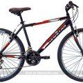 Bicicleta de montaña New Star 80AR002 26