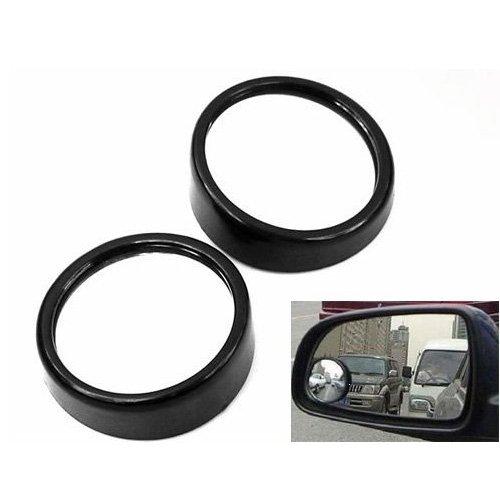 Espejo adhesivo de ngulo muerto para retrovisor 2 uds por 1 95 ofertason - Espejo adhesivo ...
