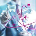 MBA + Máster en Marketing Digital y eCommerce (Titulación Universitaria)