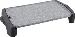 Plancha de asar Jata GR558 [A]