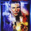 Película Blade Runner (montaje final) [DVD]