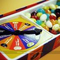 Ruleta Rusa Jelly Belly 100 gr