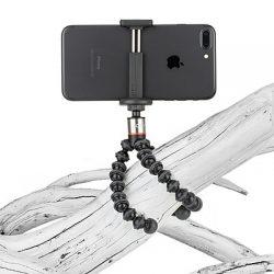 tripode flexible para smartphones gorillapod one