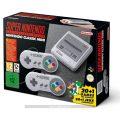 Consola Super Nintendo Super NES Classic Mini