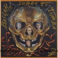 Disco Siniestro Total - Bailaré sobre tu tumba (Second Edition) [CD]