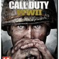 Juego Call Of Duty WWII [PC]
