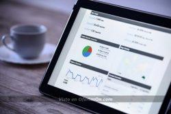 Curso Online de Introducción al Marketing Digital