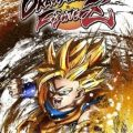 Juego Dragon Ball FighterZ