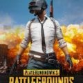 Juego PC Playerunknown's Battlegrounds