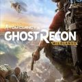 Juego PC Ghost Recon Wildlands