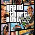Juego PC Grand Theft Auto V (GTA V)