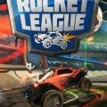 Juego PC Rocket League