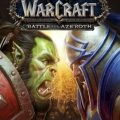 Juego PC World of Warcraft Battle for Azeroth