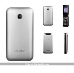 Móvil Alcatel 2051